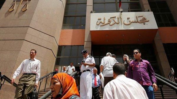 Суд в Саудовской Аравии приговорил женщину к тюрьме за оскорбление экс-супруга.