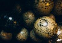 Ученые скоро найдут «двойника» Земли