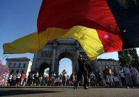 13% жителей Германии заявили о враждебности к исламу