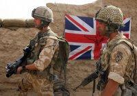 СМИ: Великобритания и Франция отправят войска в Сирию