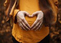 Прививки от гриппа признаны безопасными для беременных