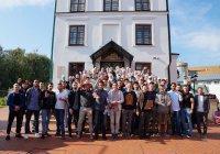 Участники VIII Форума мусульманской молодежи съехались в Болгар