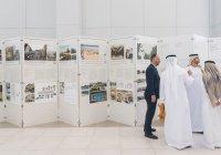 Татарстан поборется с ОАЭ, Оманом и Бахрейном за архитектурную премию Ага Хана