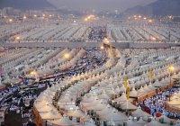 Саудовская Аравия ответила на обвинения в препятствовании совершению Хаджа катарцами