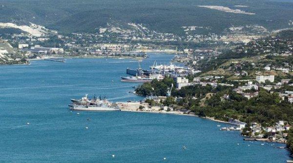 Бахрейнская компания реализует в Крыму ряд проектов.