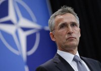 Генсек НАТО дал России «последний шанс» сохранить ДРСМД