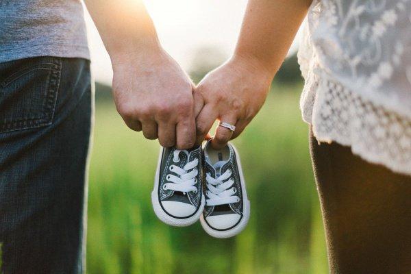 Качество брака у подобных людей не отличается от тех, кто родился в срок (Фото: Free-Photos/Pixabay)