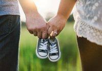 Психологи рассказали, у кого меньше шансов на брак и рождение детей