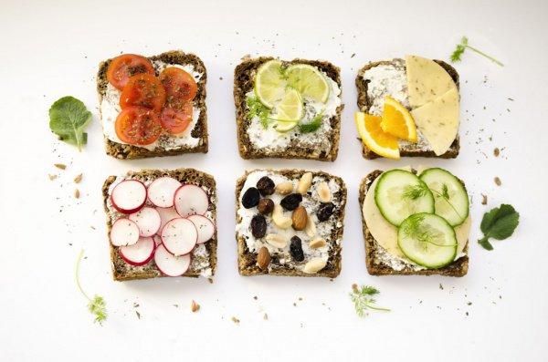 В среднем испытуемым удалось добиться уменьшения потребления калорий на 12% (Фото: OLA Mishchenko/Unsplash)