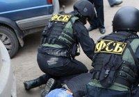 Ячейка ИГИЛ, готовившая теракты, ликвидирована в Ростовской области