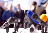 Специалисты из Казани, Москвы и Симферополя расскажут о предстоящем Хадже