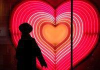 Как шайтан овладевает нашими сердцами