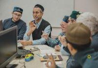 В центре «Ярдэм» стартуют курсы по проекту «Говорящие руки»