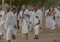 Саудовская Аравия раздаст паломникам «умные» карты