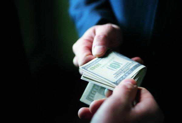 Будет ли хадж действительным, если он совершен за счет доходов, полученных харамным путем?
