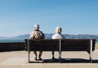 Выявлен простой способ снизить риск развития деменции