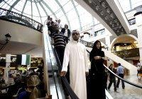 В ОАЭ обнародовали неутешительную статистику по разводам