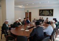 В ДУМ РТ предложили дополнить требования к имамам владением татарского