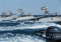 США обвинили Иран в захвате танкера из ОАЭ