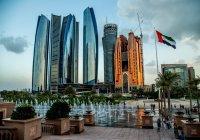 Столицы мусульманских стран признаны самыми безопасными городами в мире