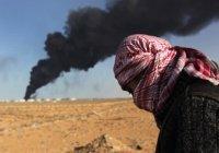 В МИД РФ назвали причину роста напряженности на Ближнем Востоке