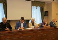 В ДУМ РТ рассказали о праздновании Курбан-байрам в Казани