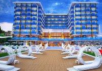 Отели Турции начали снижать цены для российских туристов