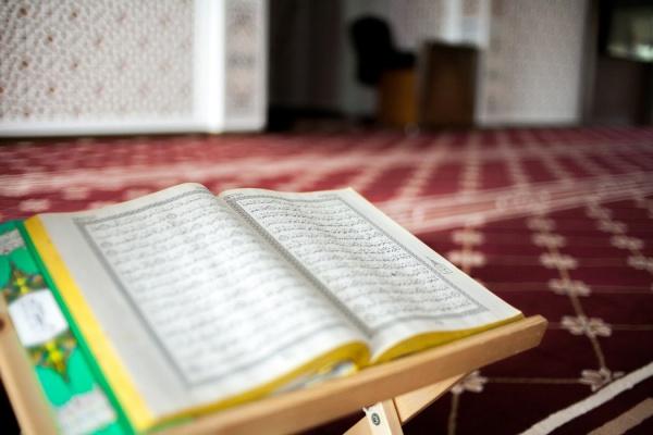 Есть ли принуждение в религии?