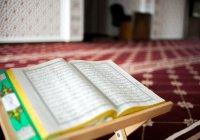 Почему нельзя навязывать религию?