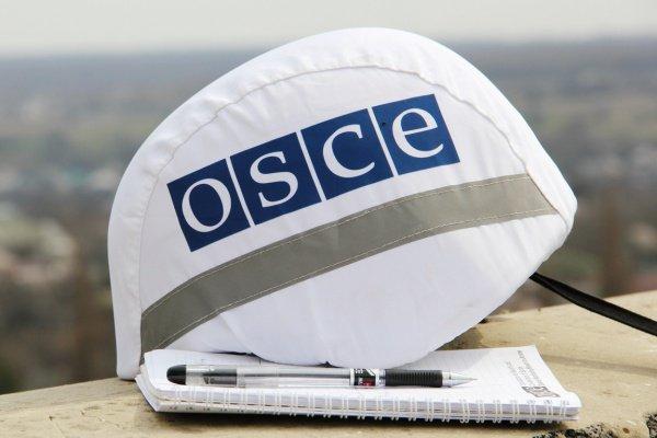 В ОБСЕ оценили свободу СМИ в Центральной Азии.