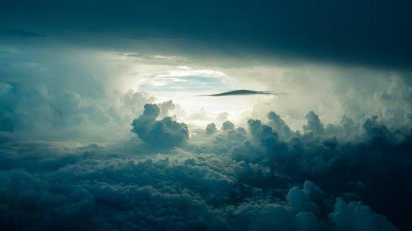 Разъяснение чудес 'Исы (мир ему)