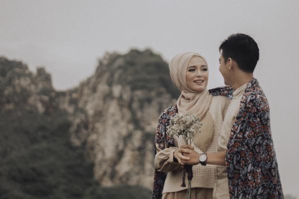 Как взаимные ожидания супругов укрепляют семью