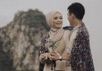 Как добиться исполнения женой ожиданий мужа?