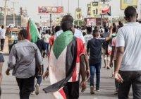 ЛАГ отреагировала на соглашение между военным советом и оппозицией Судана