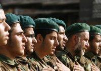 Аргентина объявила «Хезболлах» террористической группировкой