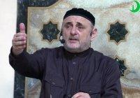В Ингушетии избрали нового муфтия