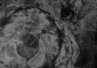 Ученые описали гибель людей от темной материи