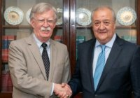 США оценили реформы в Узбекистане