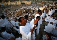 Истории из жизни: как меняются люди после хаджа