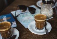 Ученые опровергли пользу кофе в борьбе с раком
