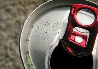В Индонезии энергетические напитки убили 2 мужчин