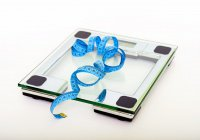 Ученые выявили еще одну причину ожирения