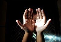 Почему так важно после намаза просить Аллаха о прощении?