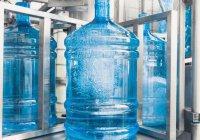 В Дамаске восстановили подачу питьевой воды
