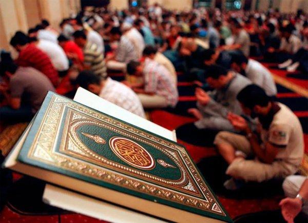 В Узбекистане представят новый закон о религии.