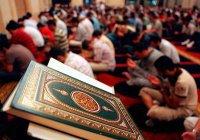 Узбекистан разработает новый закон о религии с помощью ООН и ОБСЕ