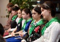 Власти Ингушетии выпустили кодекс поведения для молодежи