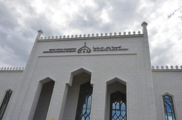 Исламский и православный вузы подпишут соглашение о сотрудничестве.
