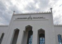 Болгарская исламская академия и Казанская духовная семинария подпишут соглашение о сотрудничестве