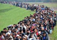 Европейские страны будут распределять мигрантов по-новому